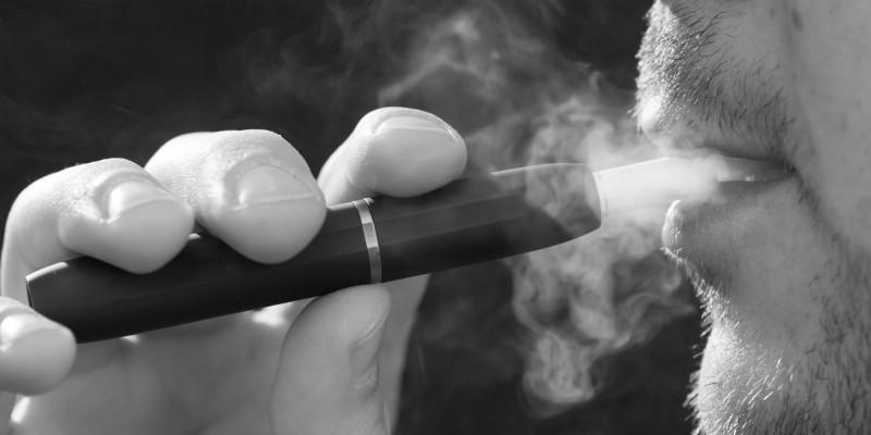 За пушачите и e-пушачите